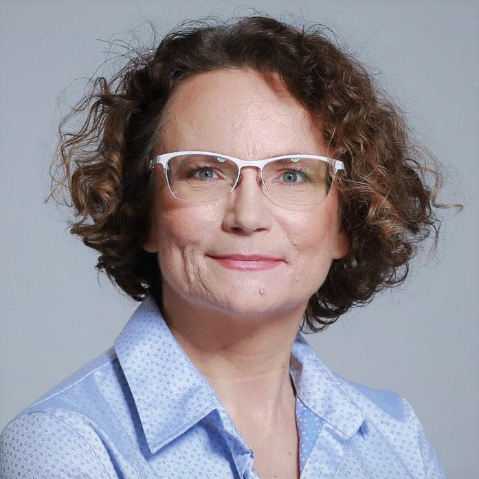 Katarzyna Białkowska