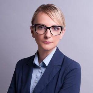 Paulina Brym-Ciuba