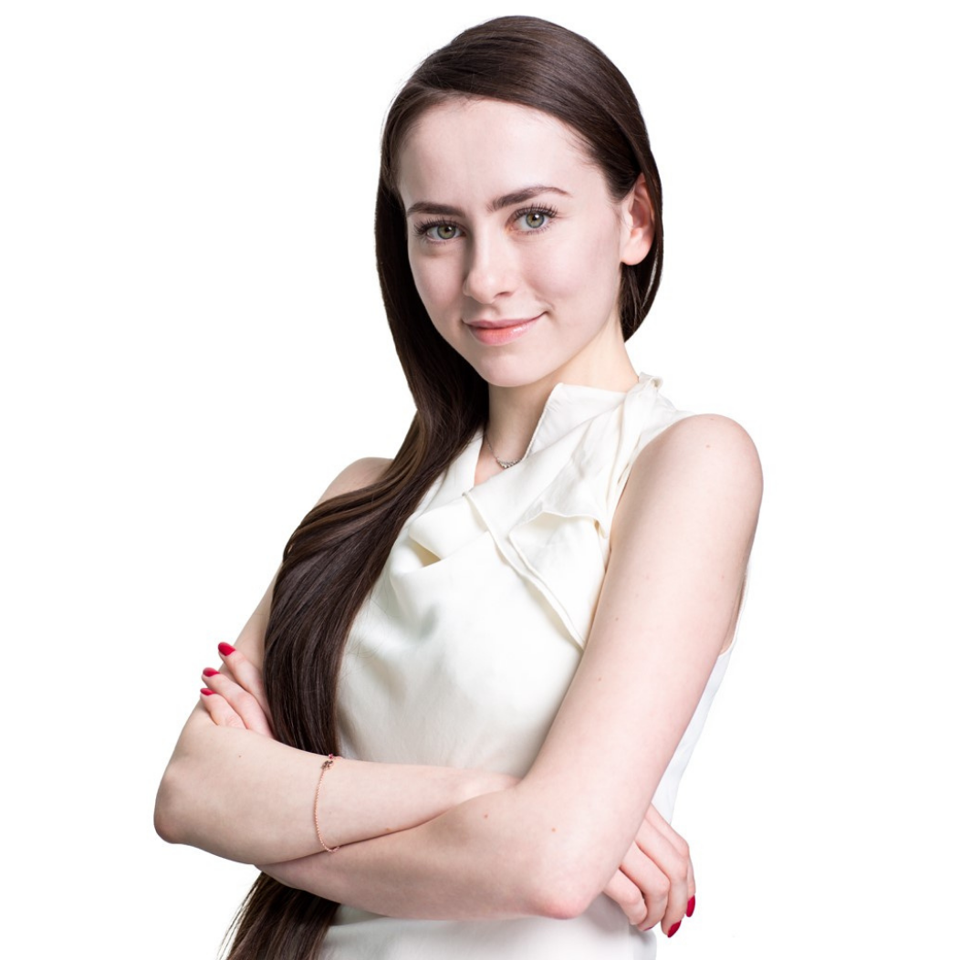 Anastazja Viktarava