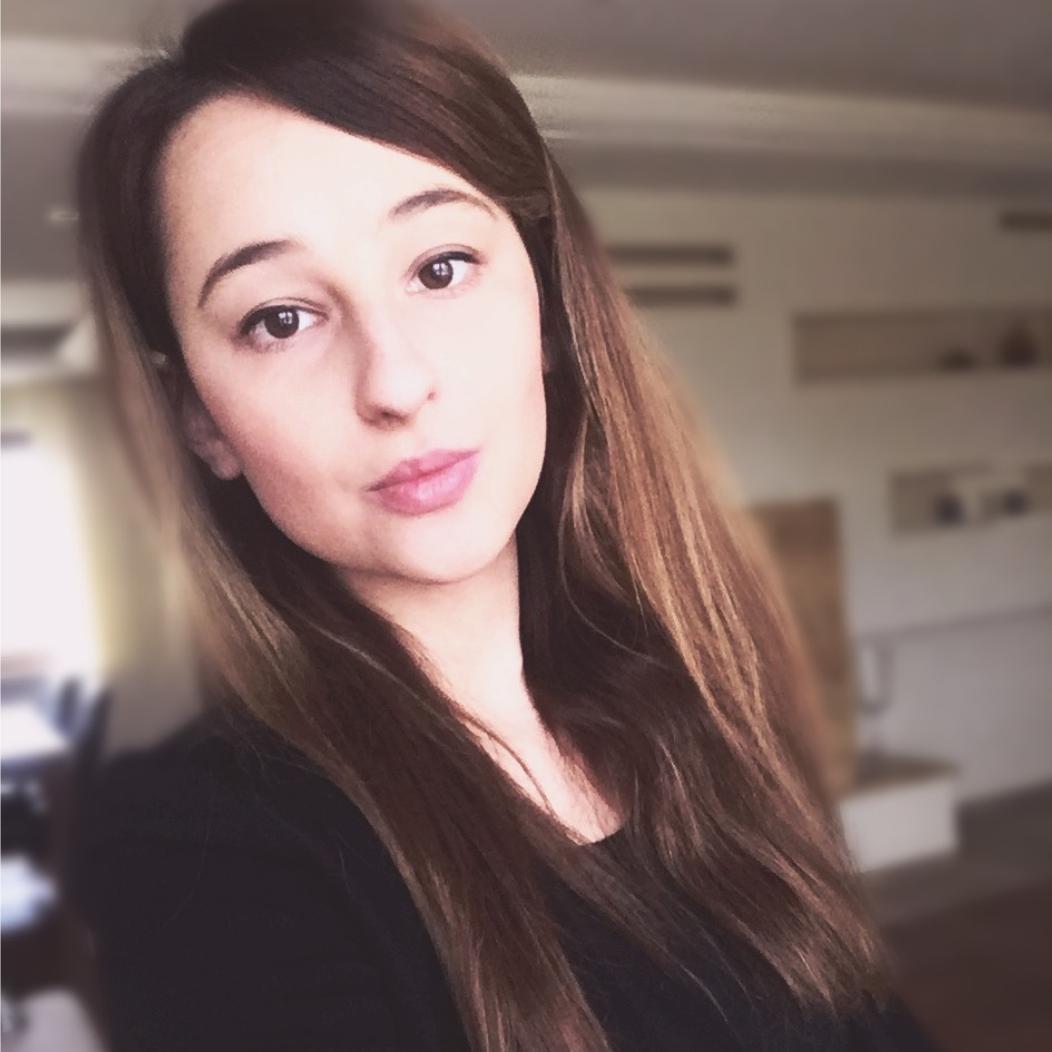 Katarzyna Skoneczna